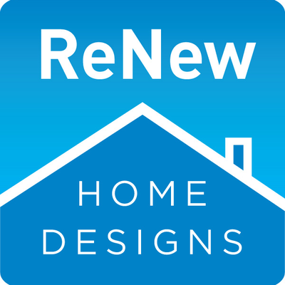 renew home designs inc roofing contractors in columbia md