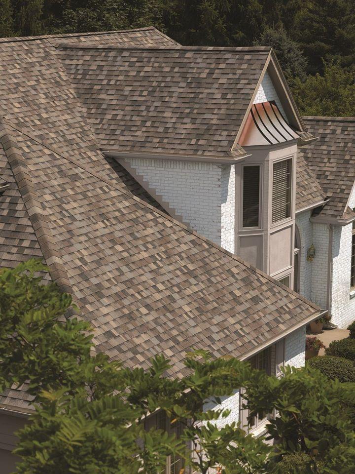 Republic Roofing Amp Restoration Llc Roofing Contractors
