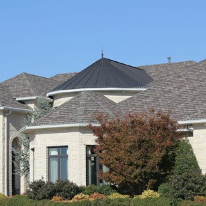 Richardson Roofing Roofing Contractors In Springdale Ar