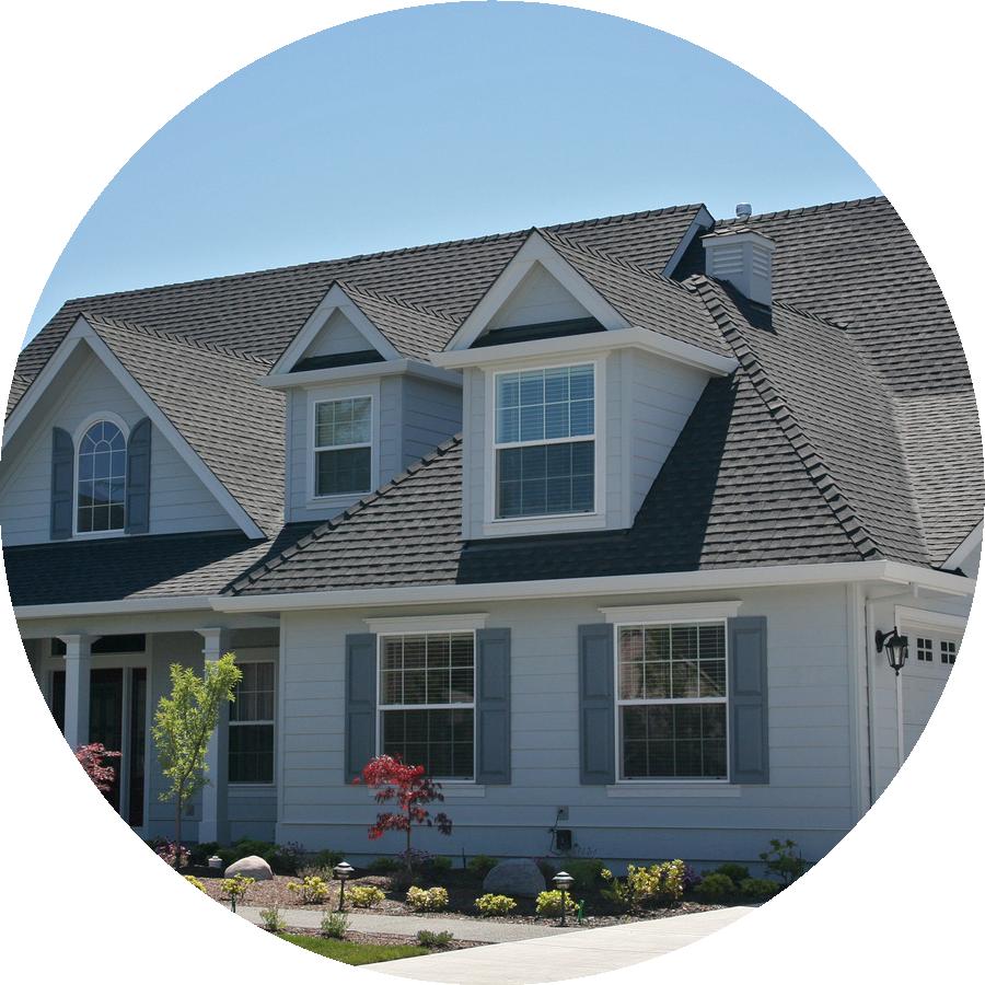 richmond exteriors roofing contractors in al