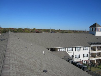 Ridgid Consulting Amp Construction Corp Roofing