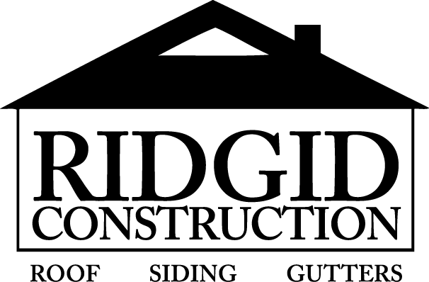 Ridgid Consulting & Construction, Corp Logo