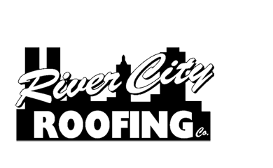 Best Local Roofers In Peoria Il 150 Points Remodeling