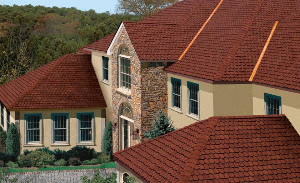 Rock Solid Roofing | Roofing Contractors in Colorado ...