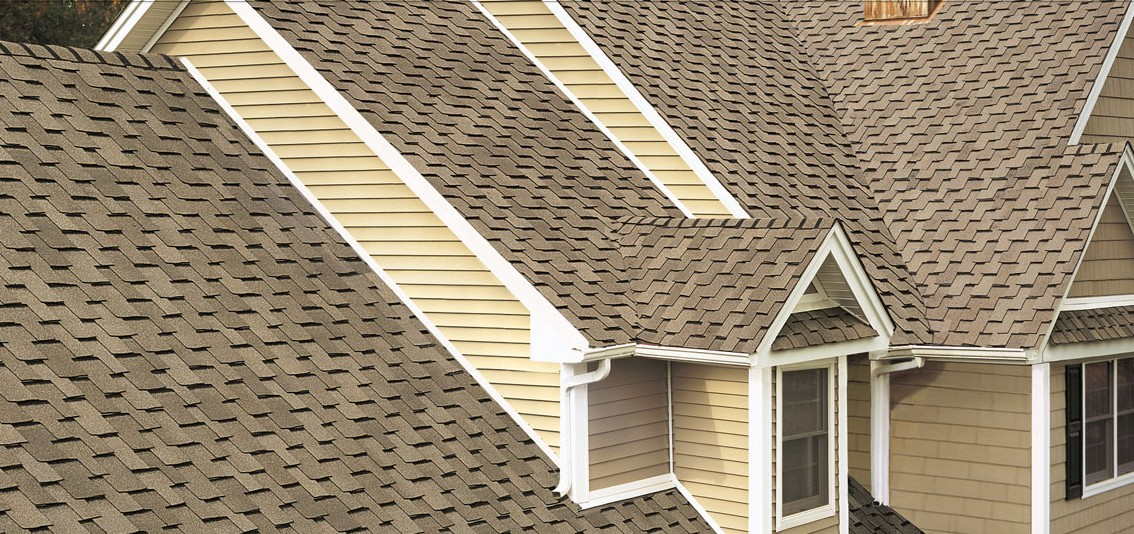 Rocky Mountain Roofers Amp Gutters Llc Roofing Contractors
