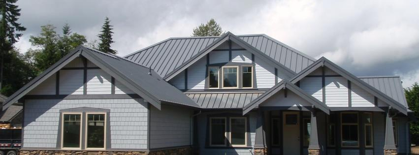 Roman Ray Roofing Roofing Contractors In Staten Island Ny