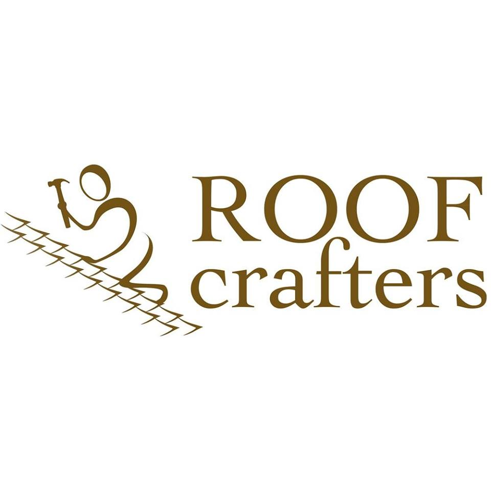 Best Local Roofers In Hammond In 150 Points Remodeling