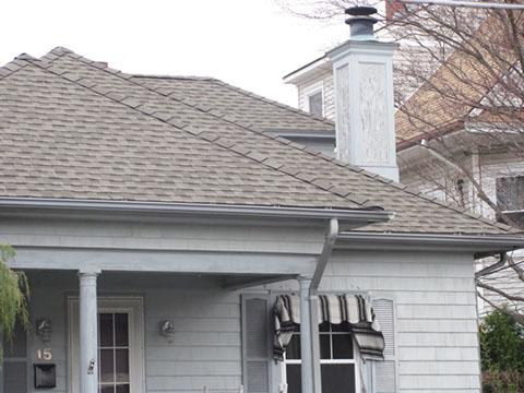 Roof Doctor Inc Roofing Contractors In Warwick Ri