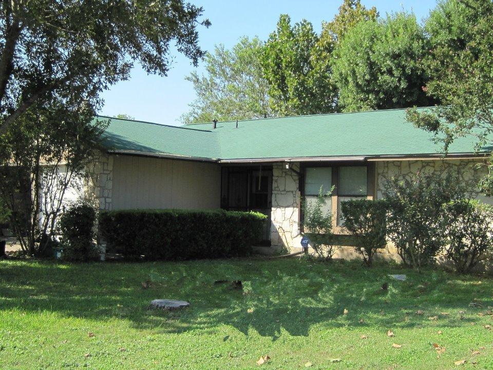 Residential Property Management In San Antonio Tx