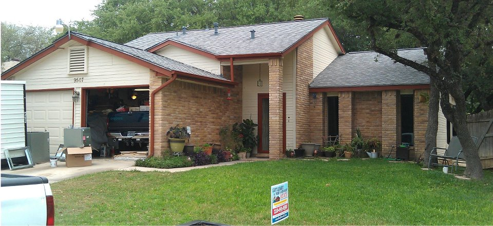 Roof Doctor Roofing Contractors In San Antonio Tx