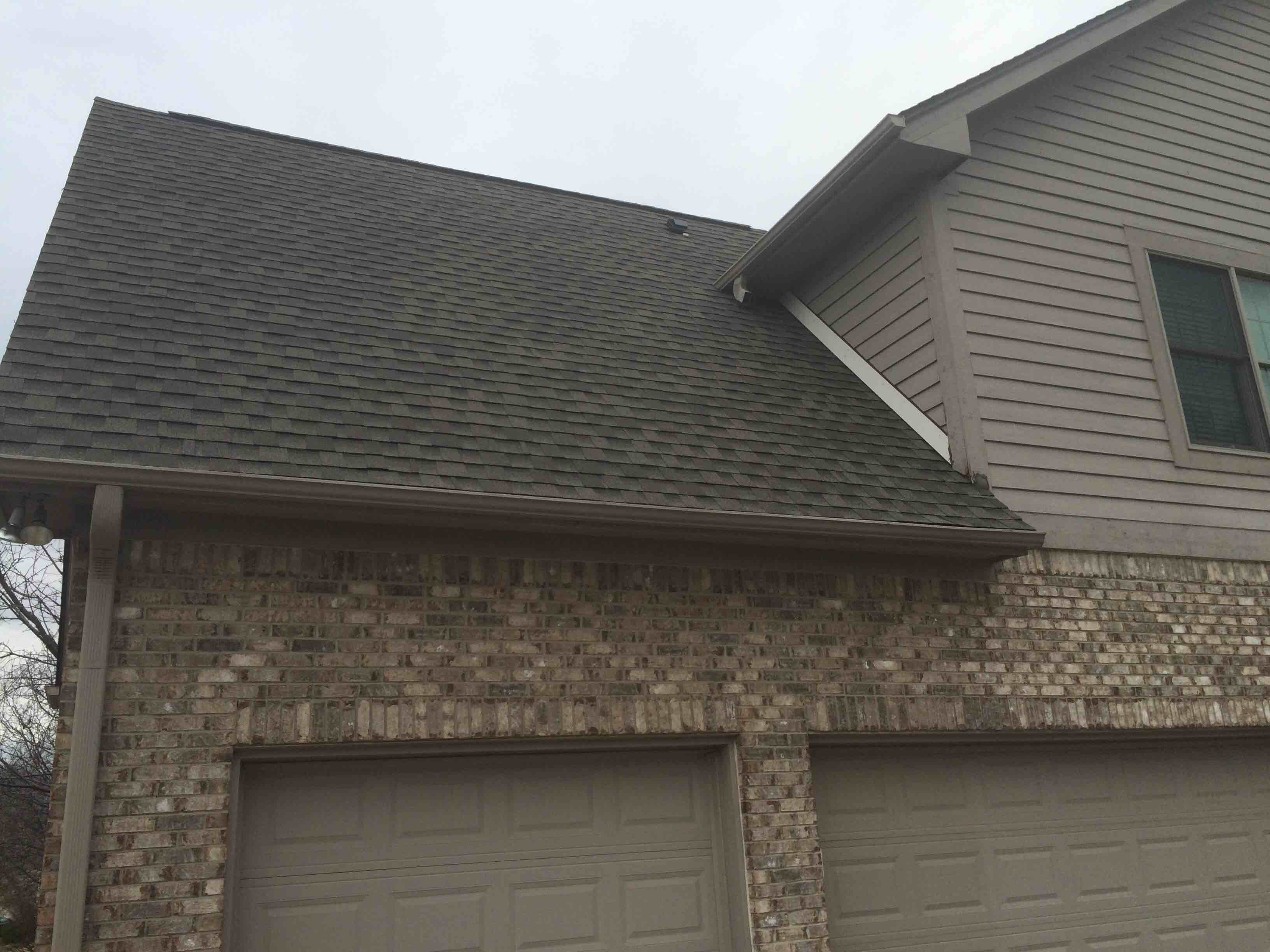 Roof Masters And Exteriors Llc Roofing Contractors In Indianapolis In