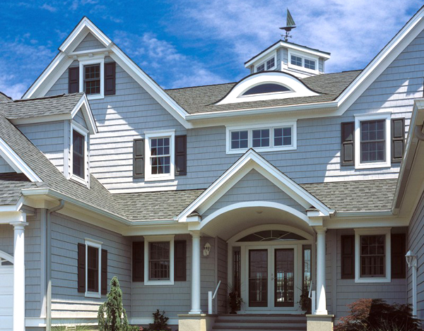 Roof Masters Roofing Contractors In Rockville Md