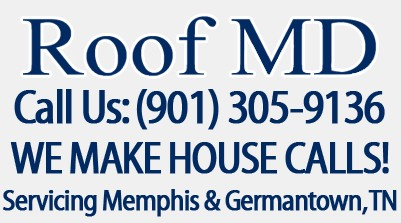 Roof Md Llc Roofing Contractors In Germantown Tn