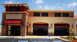 Roof Pro Llc Roofing Contractors In Memphis Tn