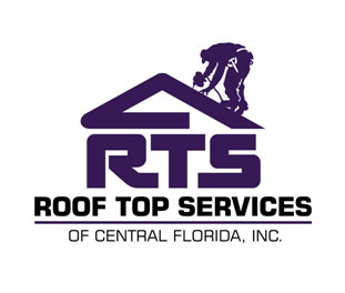 Roof Top Services Of Central Florida Inc Roofing