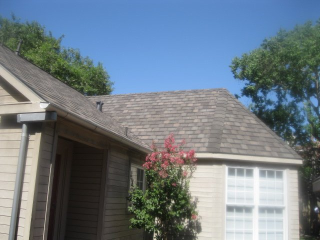 Roofcrafters Inc Roofing Contractors In Leander Tx