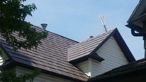 Roofing Service Specialists Llc Roofing Contractors In