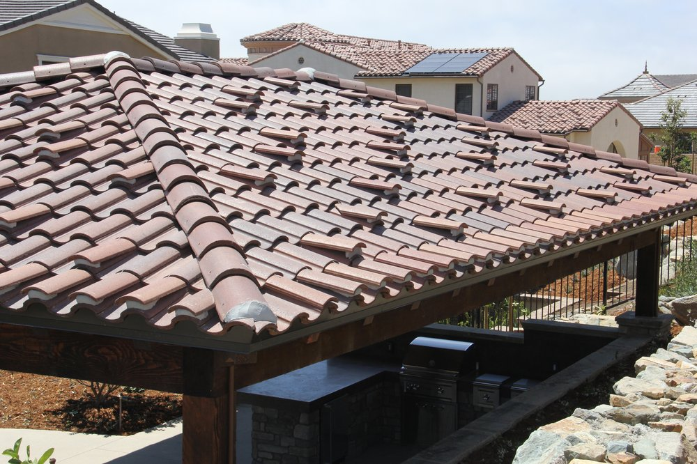 Roofing Specialists Of San Diego Roofing Contractors In