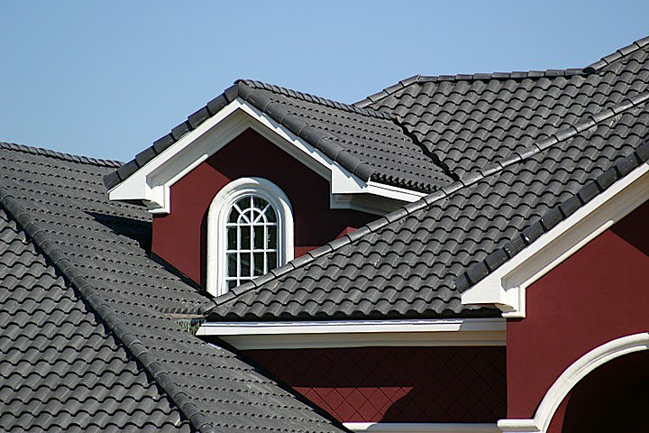 Roofwerks Inc Roofing Contractors In Raleigh Nc