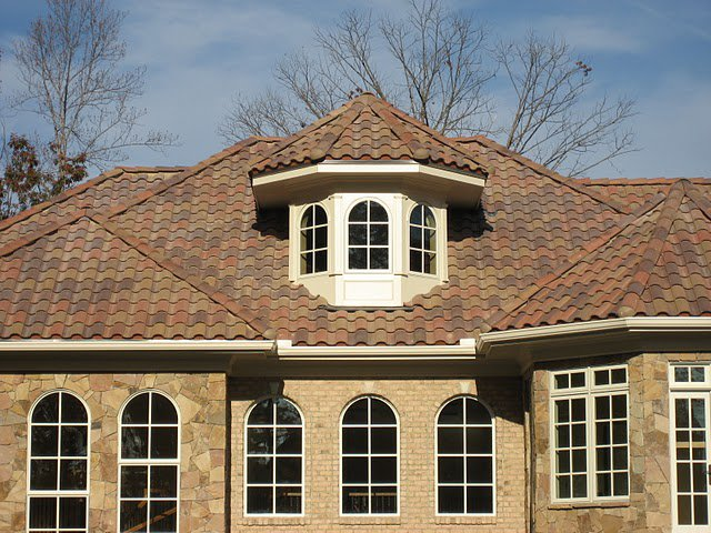 Roofwerks Inc Roofing Contractors In Raleigh Nc