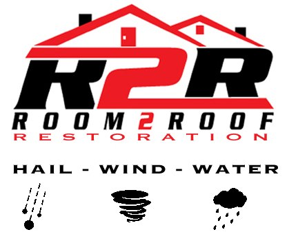 Best Local Roofers In Fayetteville Nc 150 Points