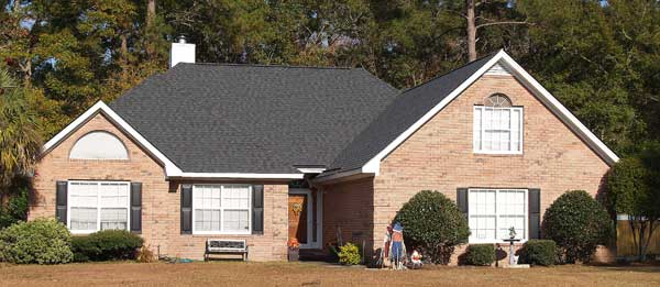Rpi Roofing Roofing Contractors In Richmond Hill Ga