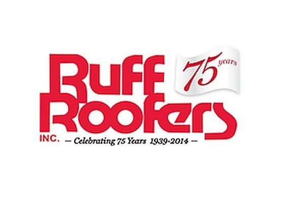 Ruff Roofers Inc Roofing Contractors In Baltimore Md