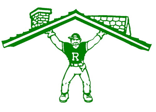 Runyon & Sons Roofing Logo