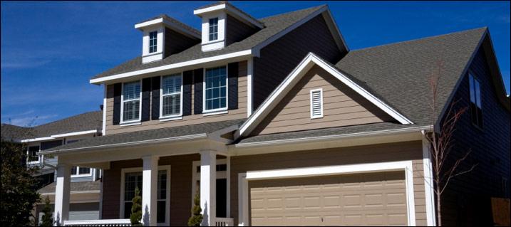 Ryno Roof Systems Roofing Contractors In Atlanta Ga