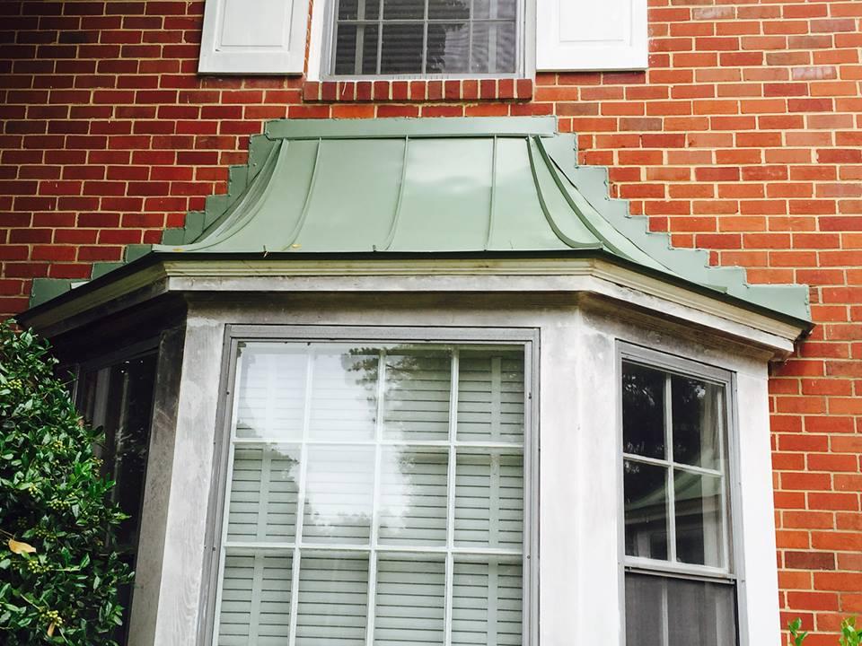 S B Roofing Inc Roofing Contractors In Chesapeake Va