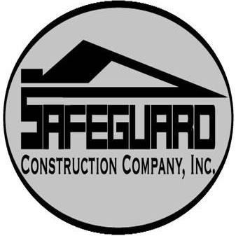 Abc Roofing Supplies And Siding. Contractors In Aurora Il Unilock Limited L  J Morse