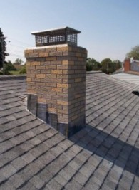 Safeside Chimney Amp Duct Cleaning Roofing Contractors In