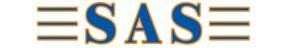 SAS Services Inc Logo