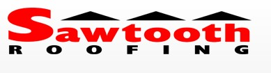 Sawtooth Roofing Company Roofing Contractors In Portland Or