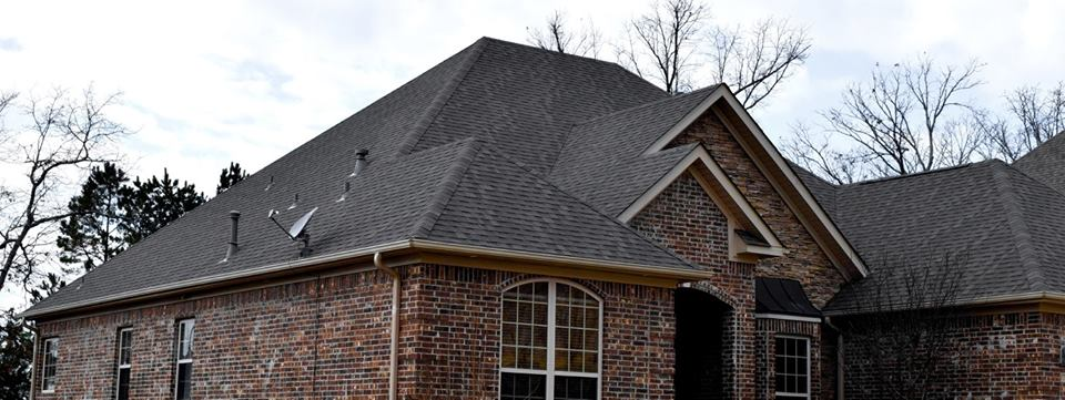 Sc Roofing Windows Amp Siding Roofing Contractors In