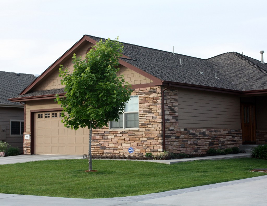 Schroeder Roofing Inc Roofing Contractors In Loveland Co