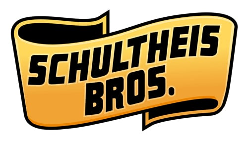 Schultheis Bros Roofing Contractors In Pittsburgh Pa