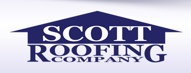 Best Local Roofers In Tempe Az 150 Points Remodeling