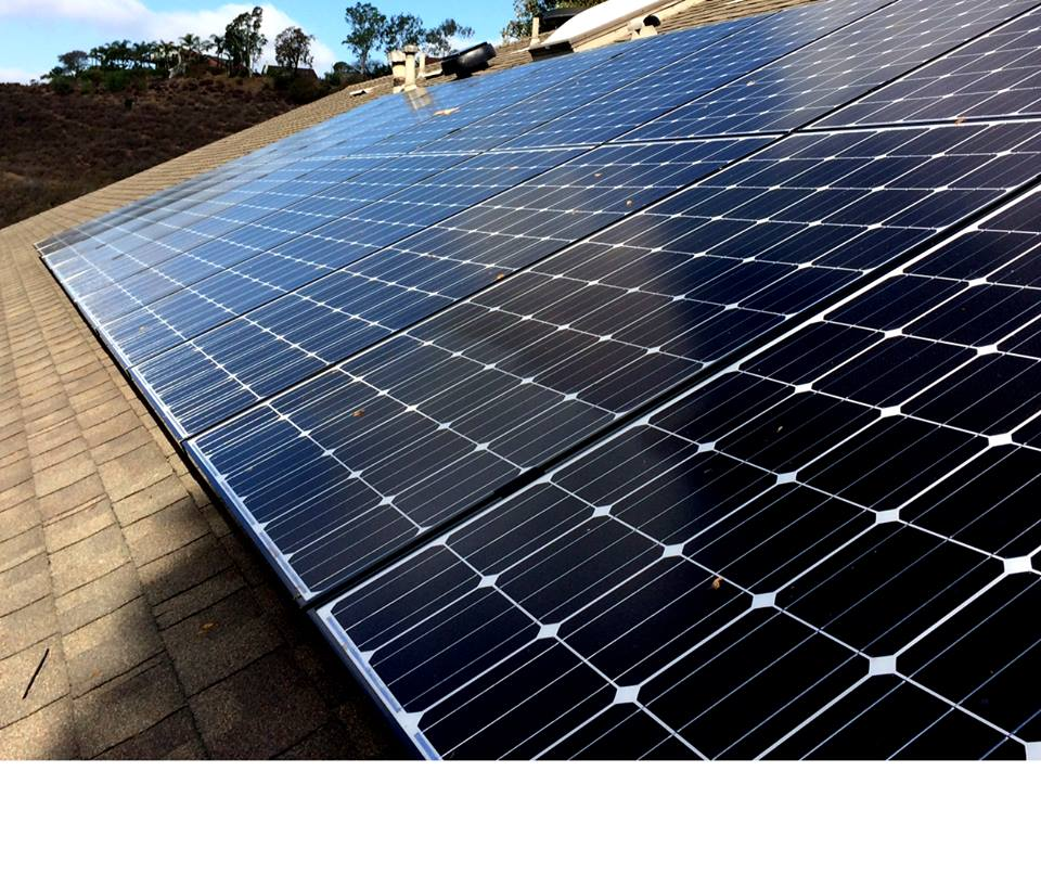 Secure Roofing And Solar Inc Roofing Contractors In San