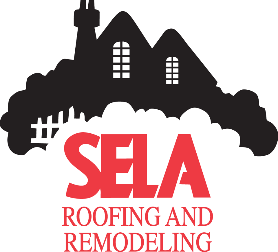 Best Local Roofers In Minneapolis MN