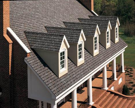 Semper Fi Roofing Roofing Contractors In Waukesha Wi