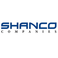 Shanco Companies Inc Roofing Contractors In Gaithersburg Md