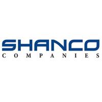 Shanco Companies Inc Logo