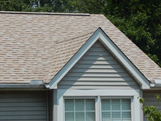 Shield Roofing & Construction LLC | Roofing Contractors in ...