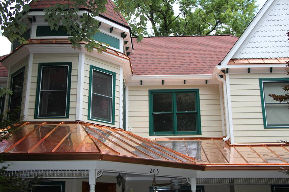 Shiner Roofing Siding Amp Windows Roofing Contractors In