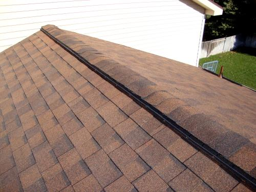 Shingle Pro Roofing Co Roofing Contractors In Salt Lake