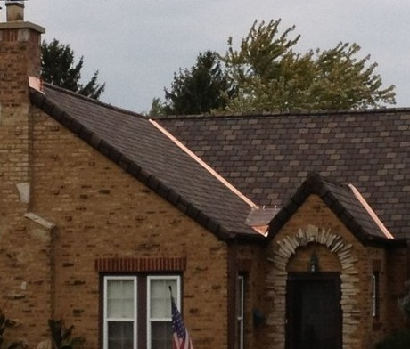 Showalter Roofing Service Roofing Contractors In