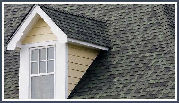 Shumaker Roofing Company Roofing Contractors In