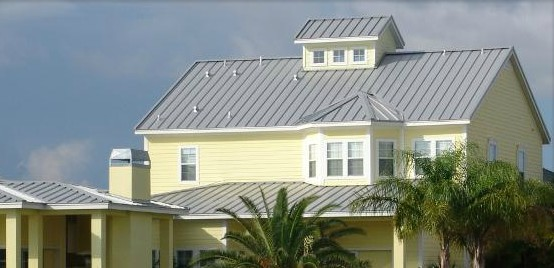 Signature Roofing Corp Roofing Contractors In