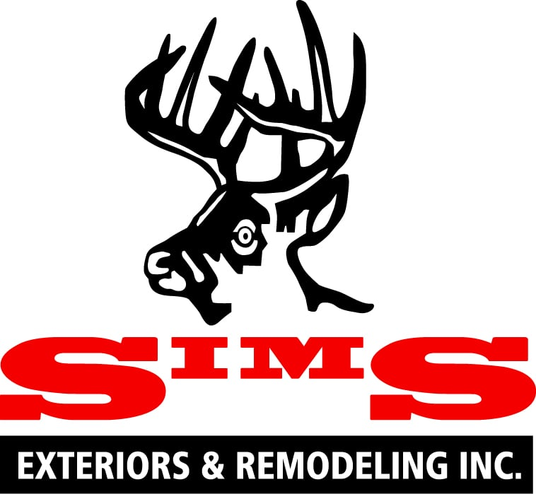 Sims Exteriors Amp Remodeling Roofing Contractors In